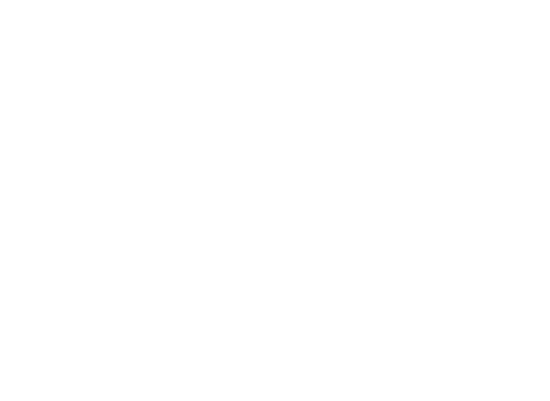 STV Digital